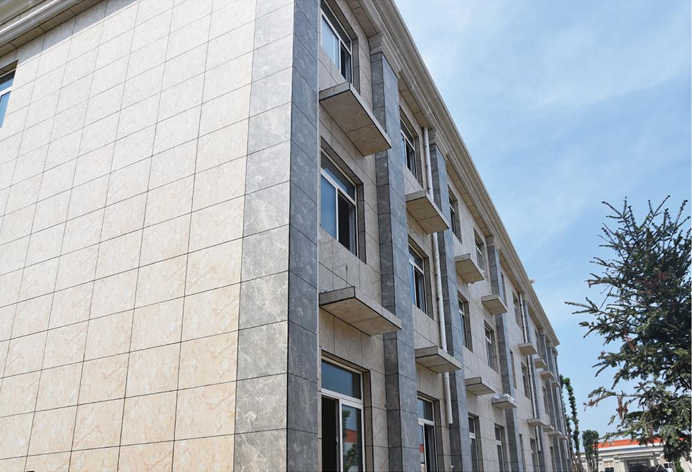 隆达科技工厂办公楼-安徽郎溪23