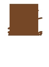 豎logo
