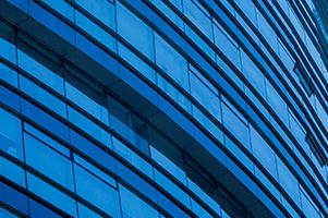 蓝深远望无锡bet356网址政务bet356团队中心建设运维,无锡智慧医疗,新型3bet解决方案服务商