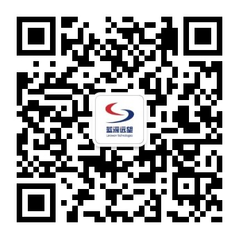qrcode_for_gh_b6f0880e89aa_344