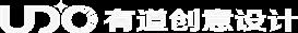7230676_logo1_5cf1140a-ba51-430d-bcc0-a02e9f4c8e5e_resize_picture