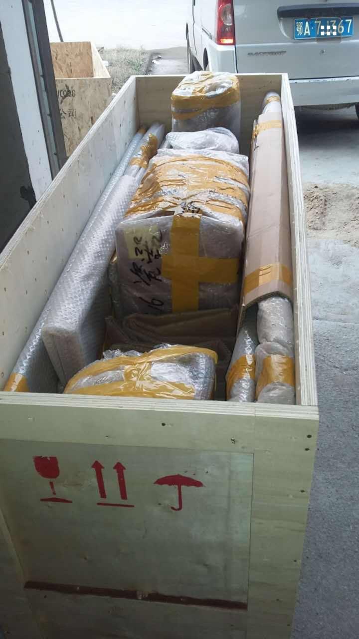 木箱包装-434401538930469367
