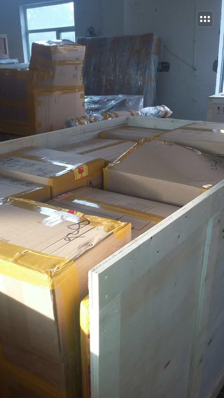 木箱包装-599890131653655524