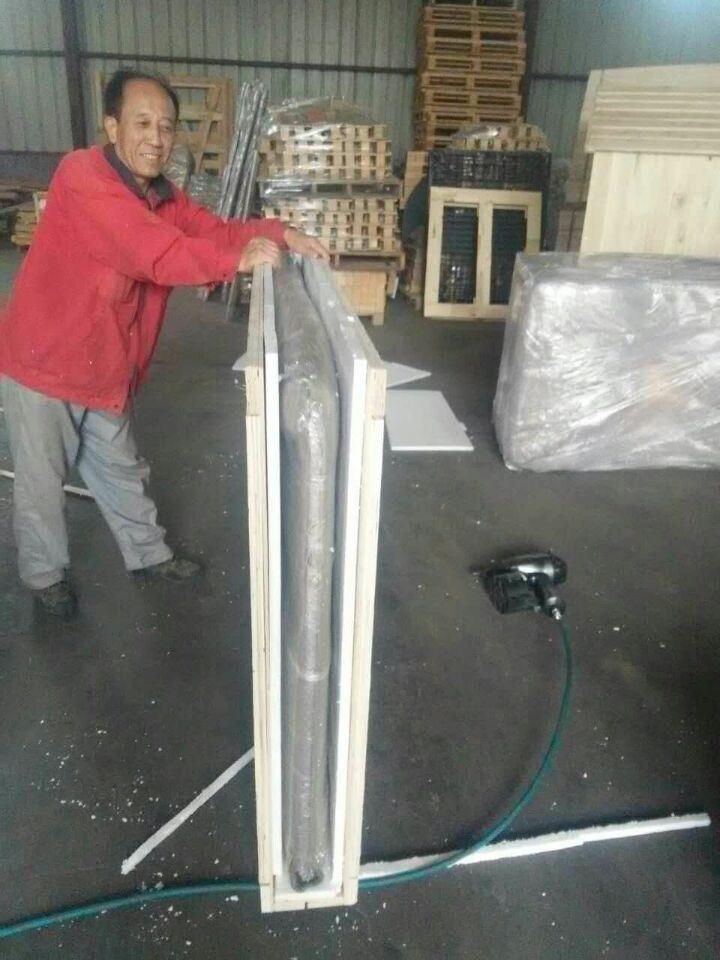 木箱包装-6-8GT7-V-VWL7M-P1-~-XE0
