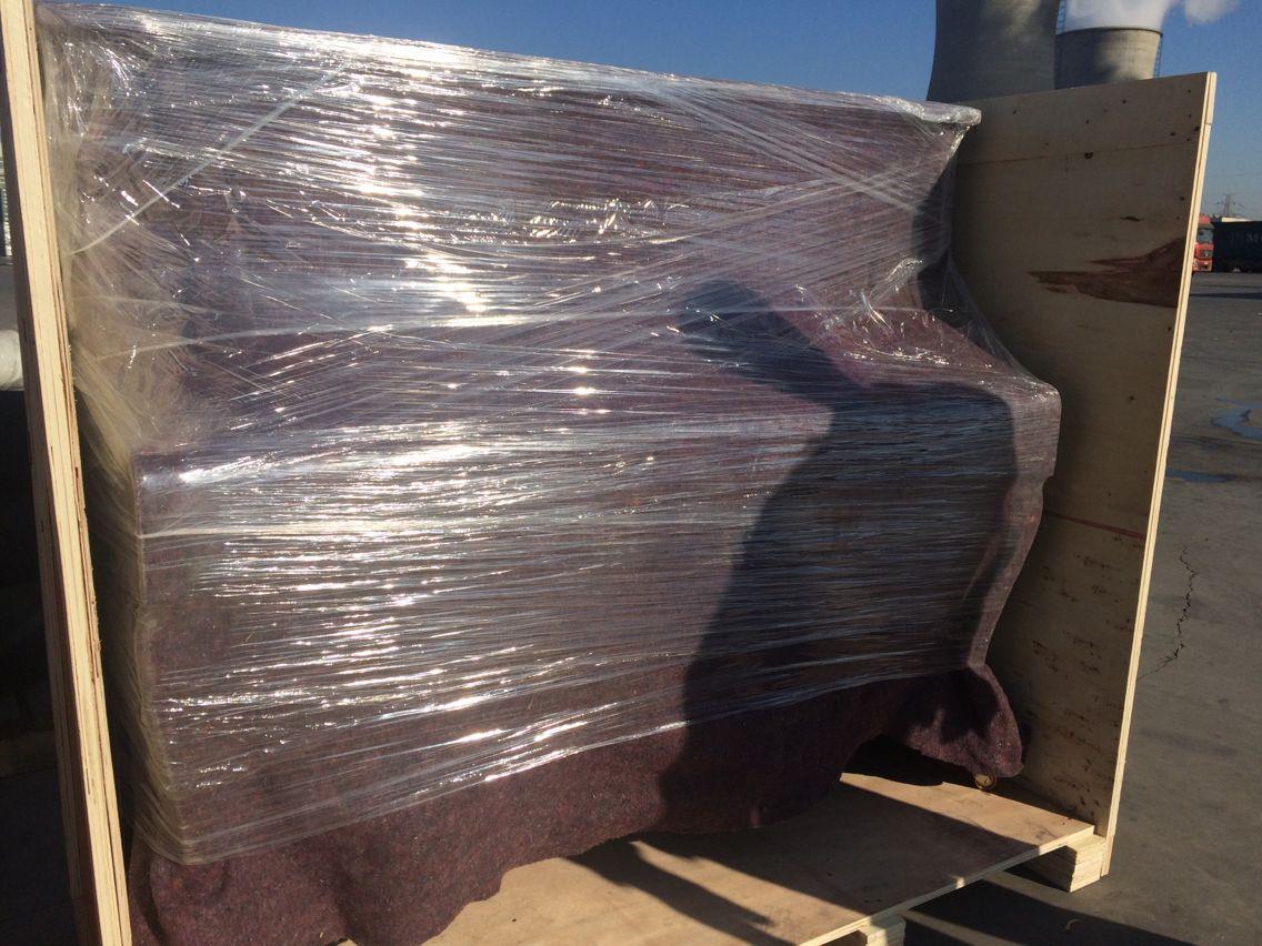 木箱包装-64CAC6421F951144EEE219A4229C9819