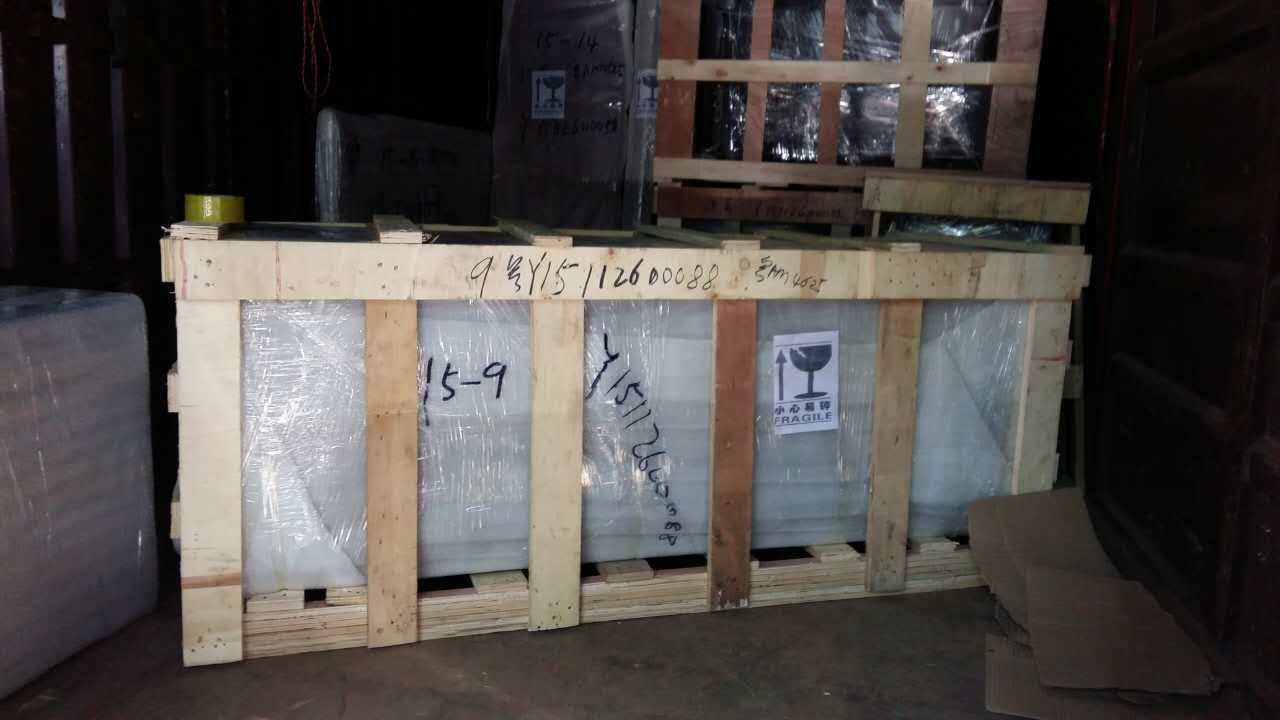 木箱包装-7-TA5-B@FNHLWP4-HJ1D5N