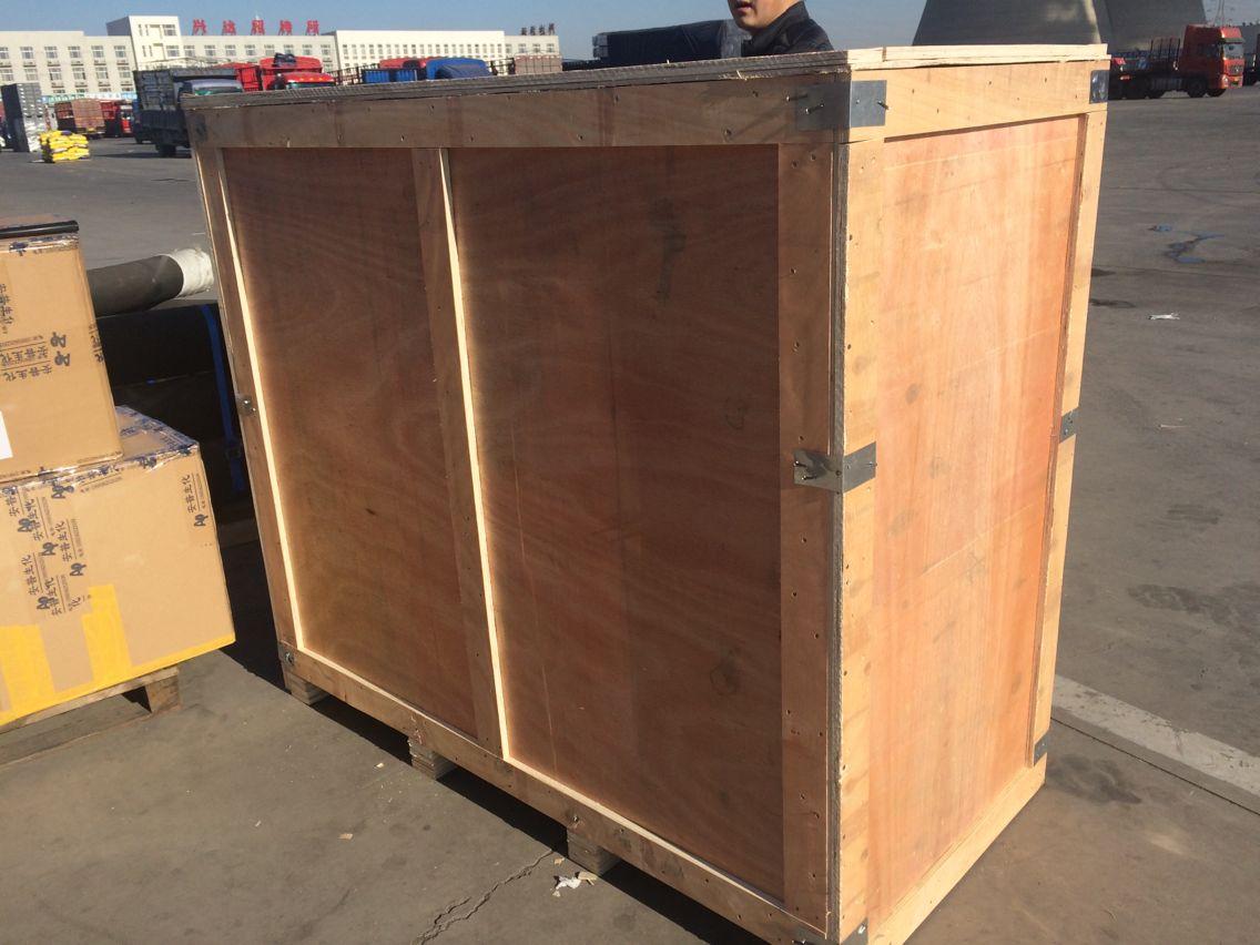木箱包装-A5DCCE0FF4DAA2EC1DA3FF27357798CE