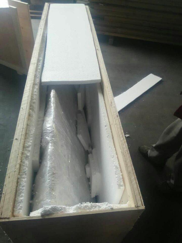 木箱包装-CZT-MY8G-U566--1NP$XI@7