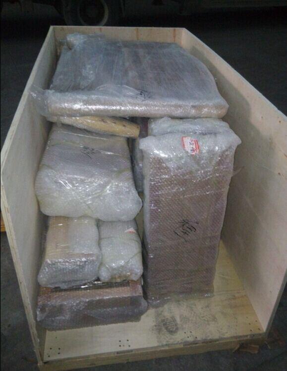 木箱包装-DA50-`EXZ-DQ263X-F8QW6O