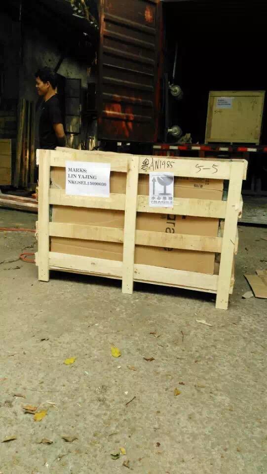 木箱包装-F-MDN~HH$LQVBPPH-OWS99