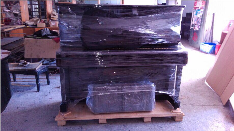 木箱包装-ZTJK2@SGLLJ3XZ-B14OTJJP