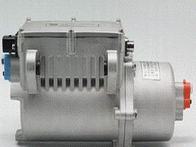 產品圖片-YHE32A壓縮機