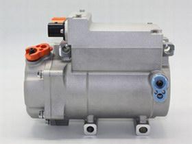產品圖片-YHE32B壓縮機