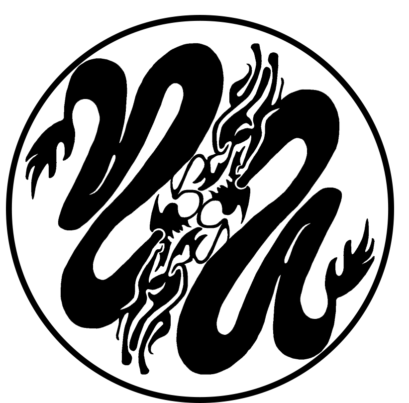 金龙logo-1