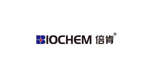 北京倍肯恒业科技发展股份有限公司