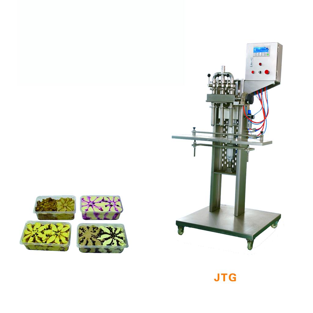 Semi-automaticFilli