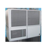 AirCoolingCompressor