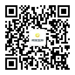 qrcode_for_gh_1ad74ff94c29_258