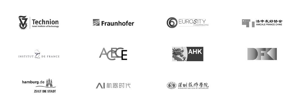合作夥伴丨logo-0326_画板1
