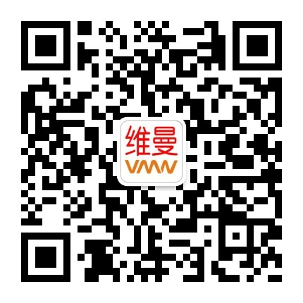 qrcode_for_gh_9305fef023be_430
