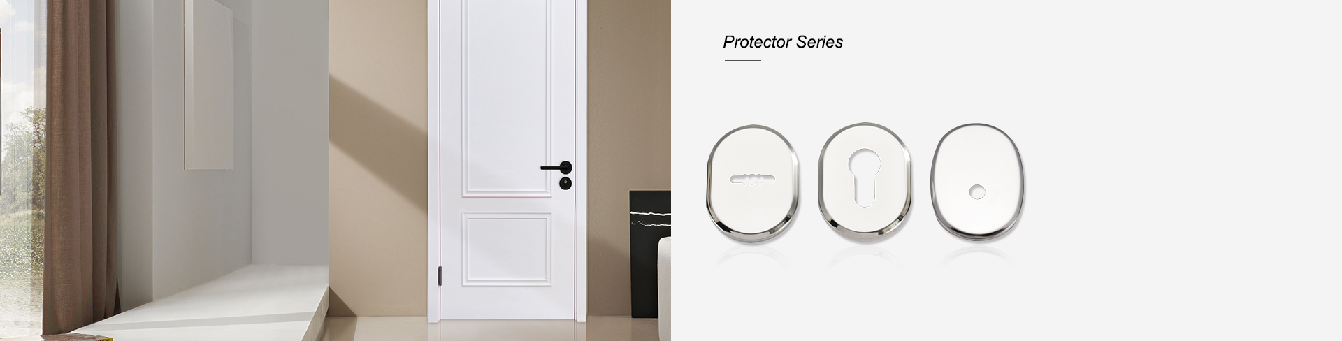Protector Series
