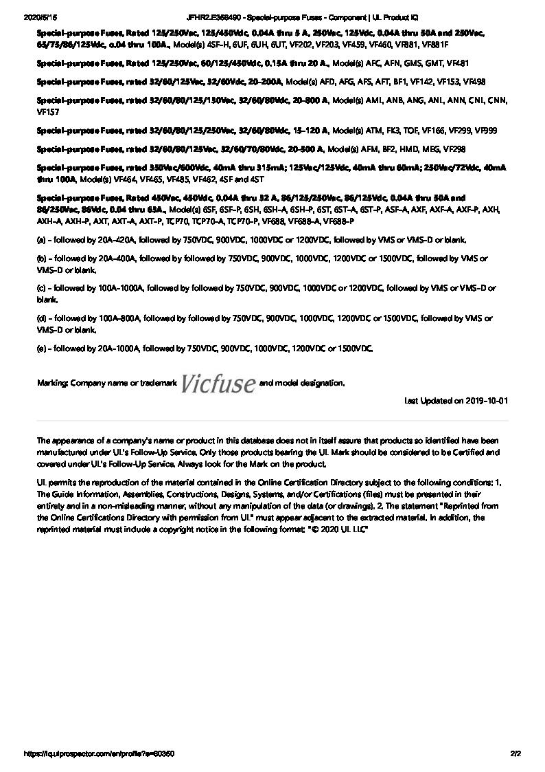 JFHR2_頁面_2