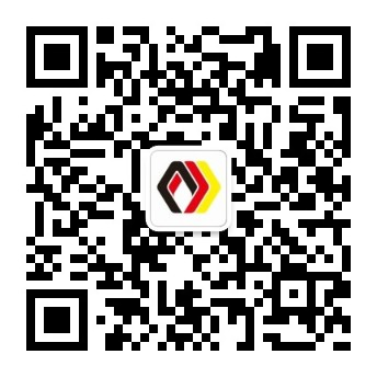 qrcode_for_gh_4b2453596b18_344