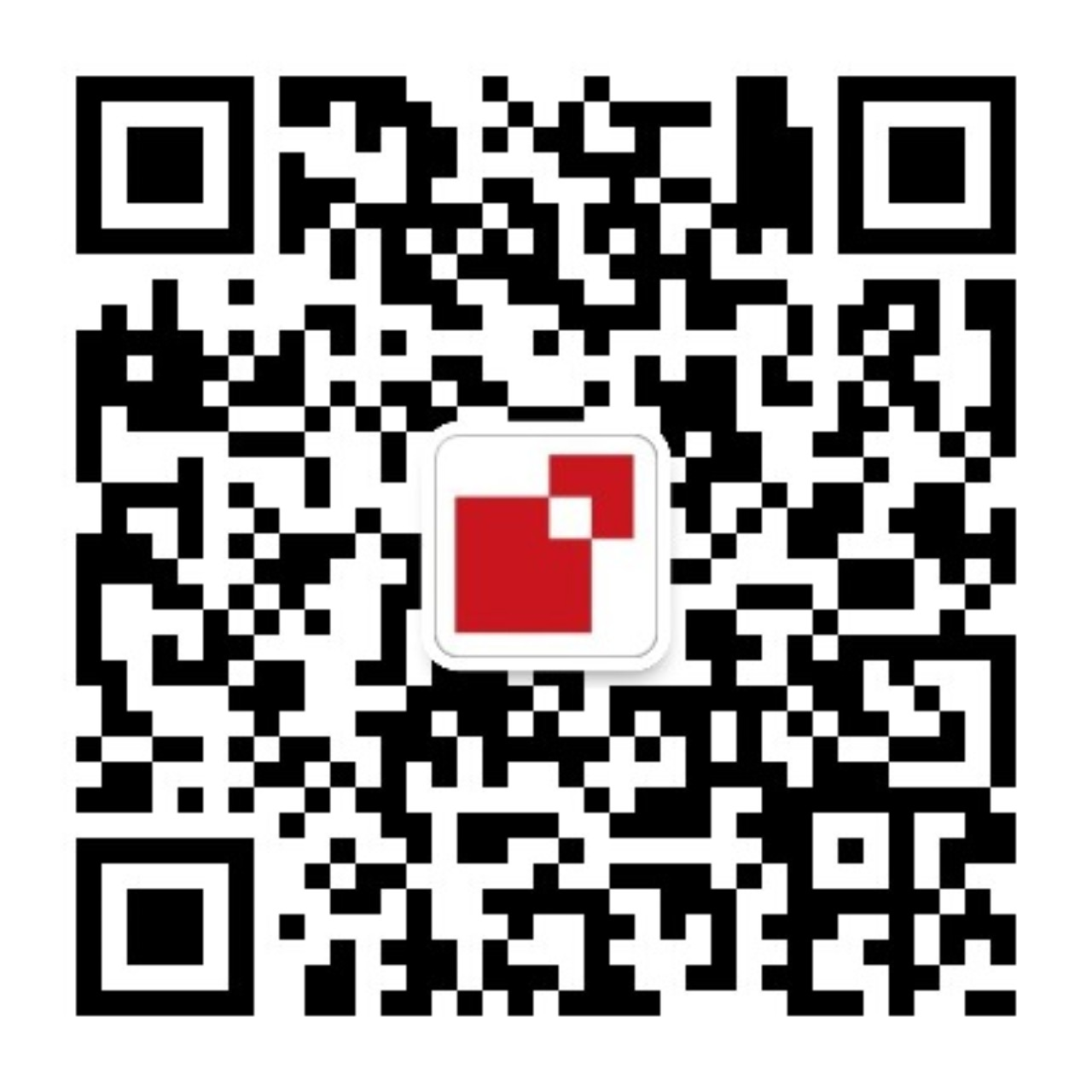 qrcode_for_gh_bf9e041118df_1280