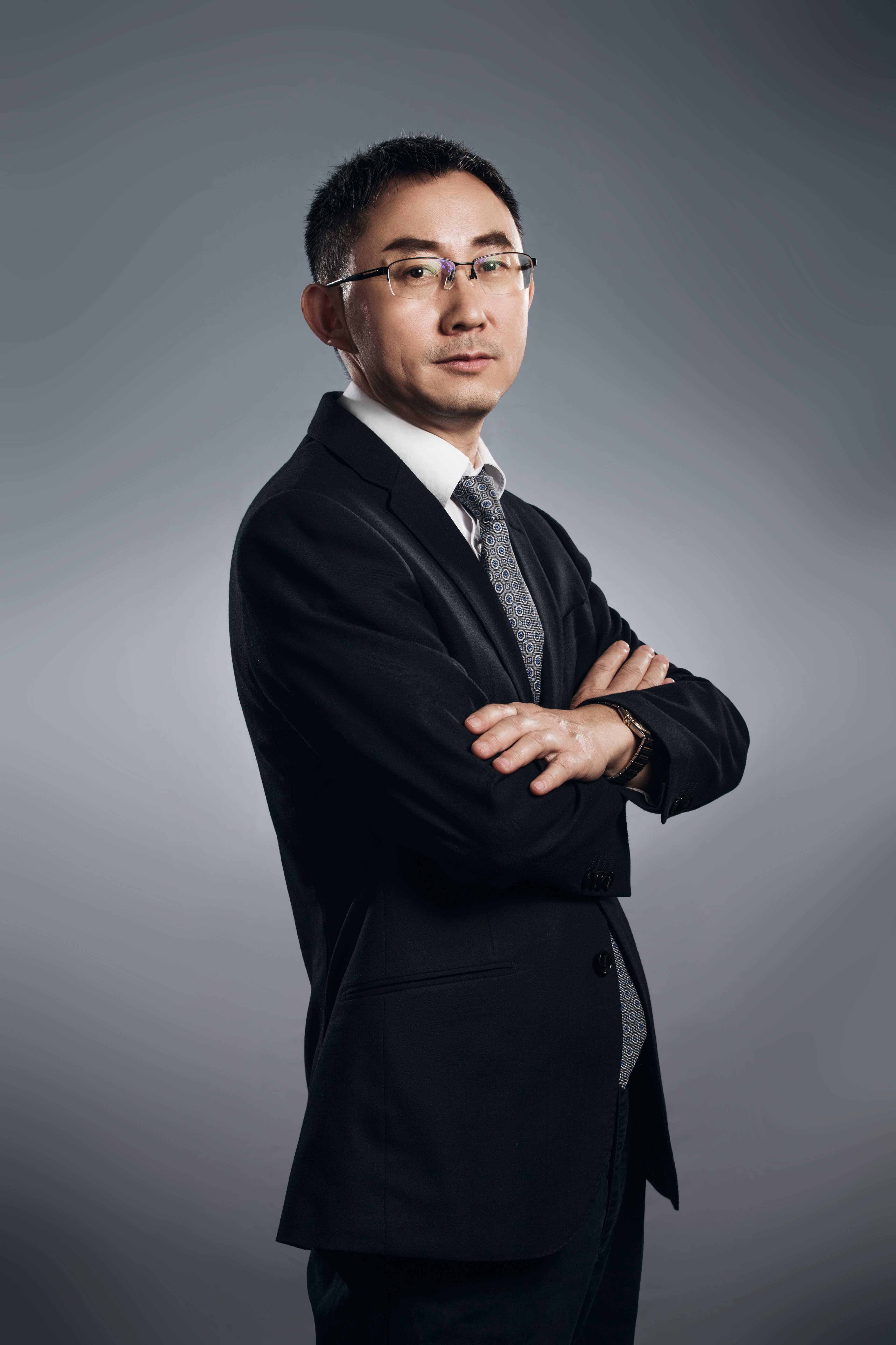 附件2-董監高照片更換-董事5-劉光燦