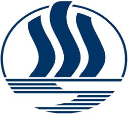 logo拷貝
