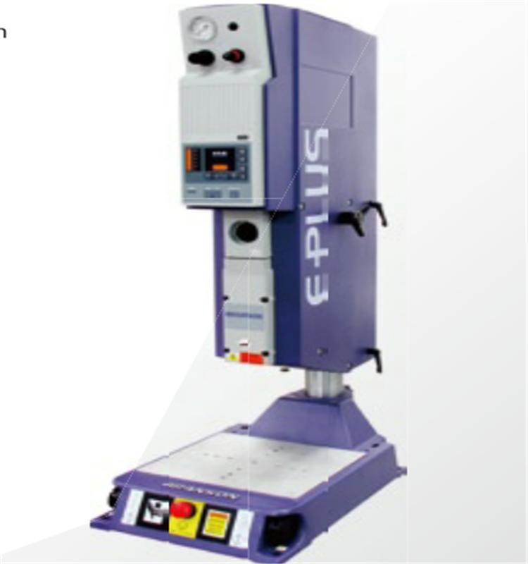 超声波焊接11