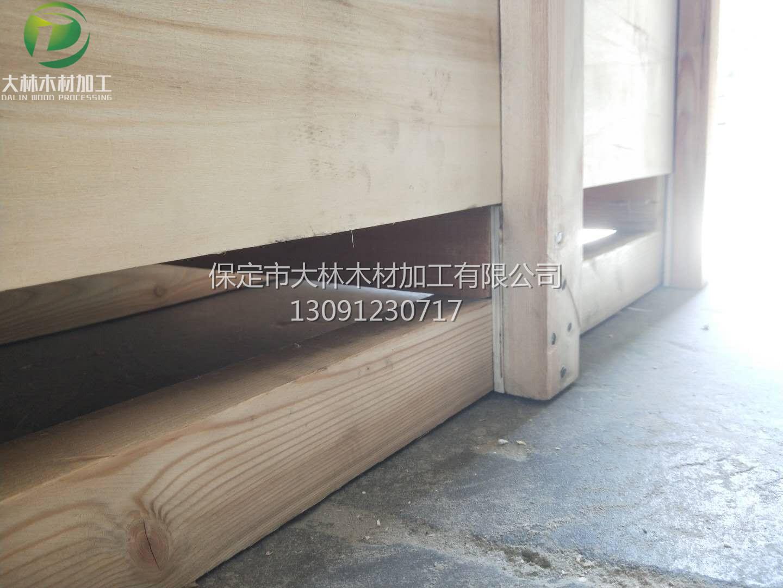 微信图片_201903282332381_副本