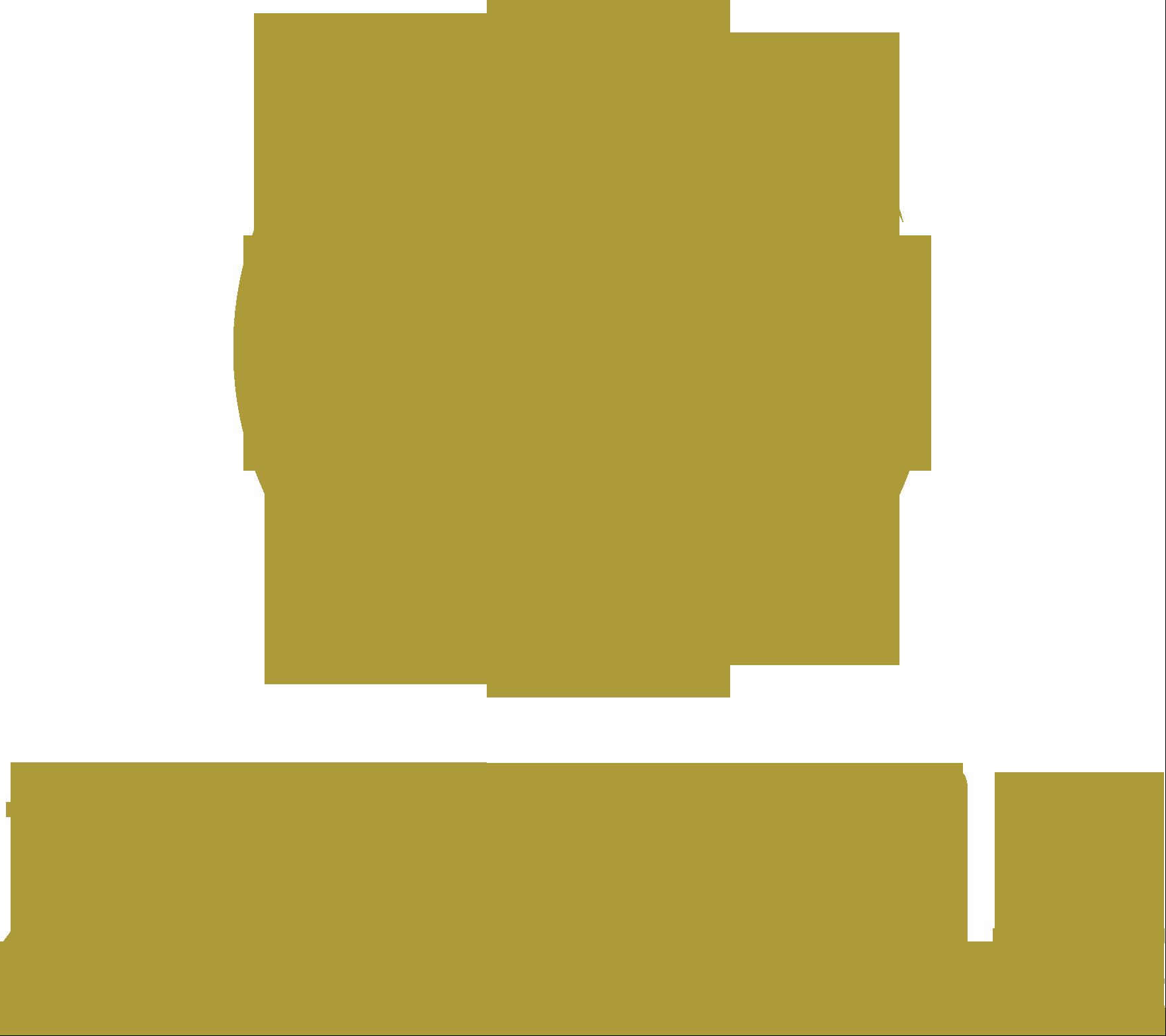 logo土黄色.jpg