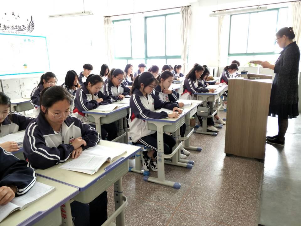 新建文件夹-2018.6.6学校照片-1bd1e85c04337704