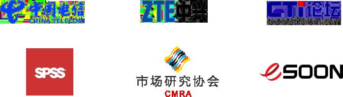 logo_hzhb