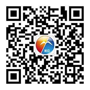 海南必威APP官网二维码-大
