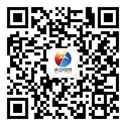 海南必威APP官网二维码-小