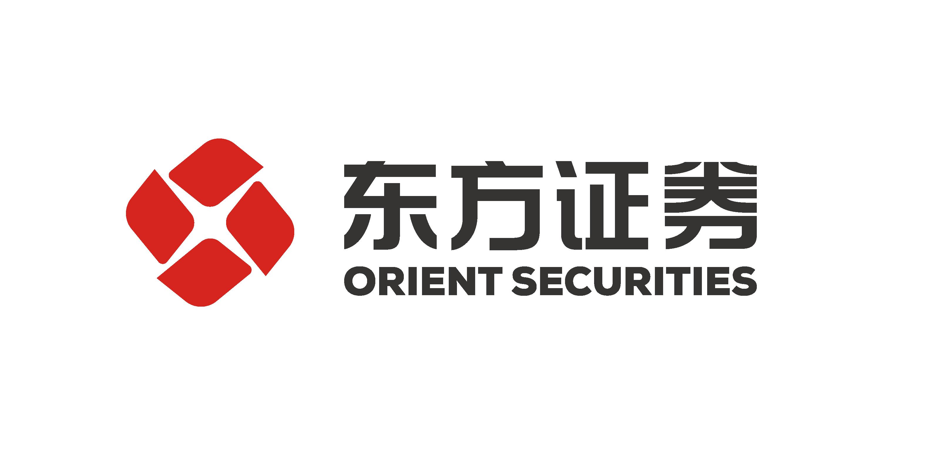 合作單位logo-13