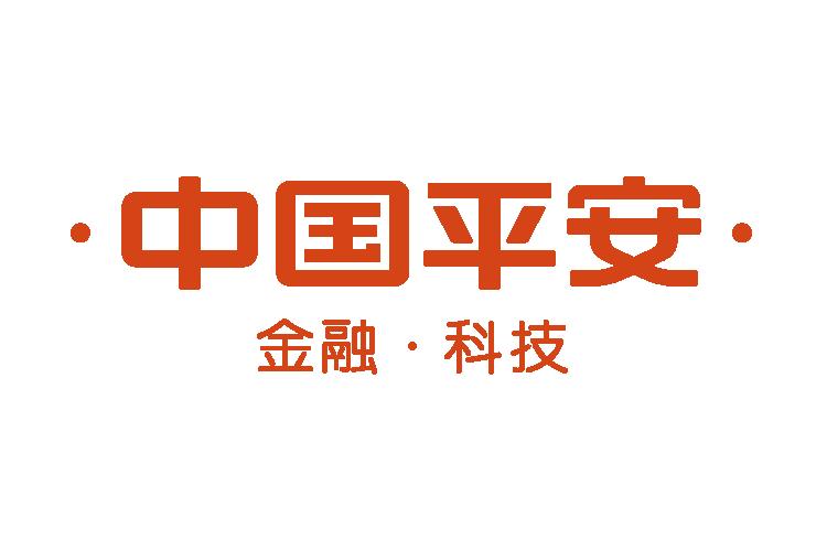 合作單位logo-像素-02