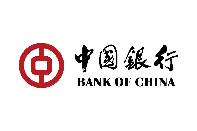 合作單位logo-像素-03