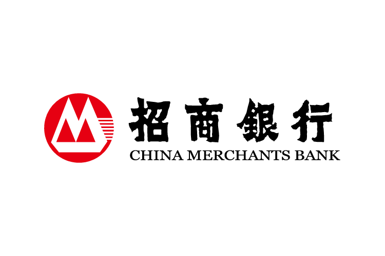 合作單位logo-像素-04