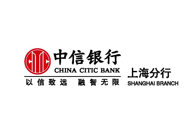 合作單位logo-像素-09