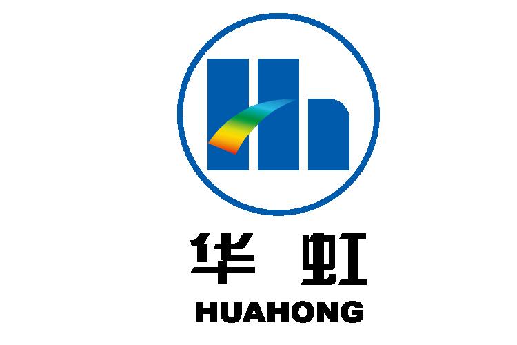 合作單位logo-像素-10