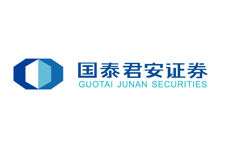 合作單位logo-像素-11