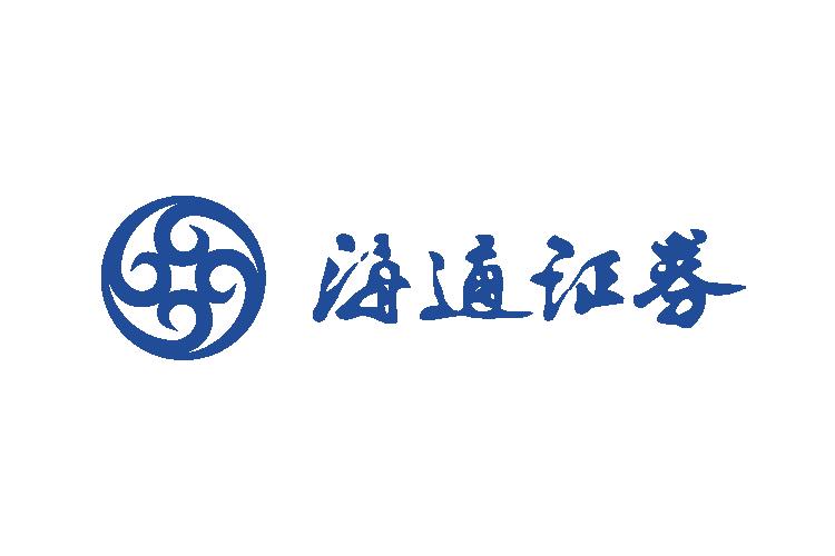 合作單位logo-像素-12