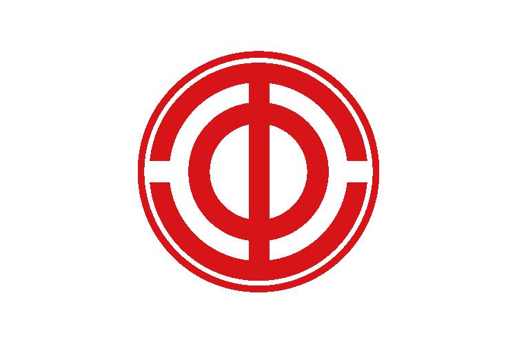 合作單位logo-像素-15