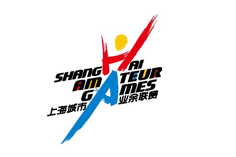合作單位logo-像素-16