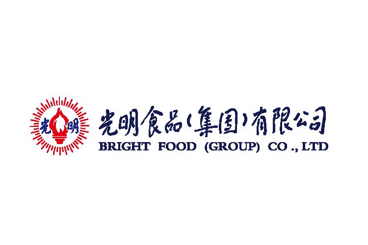 合作單位logo-像素-18