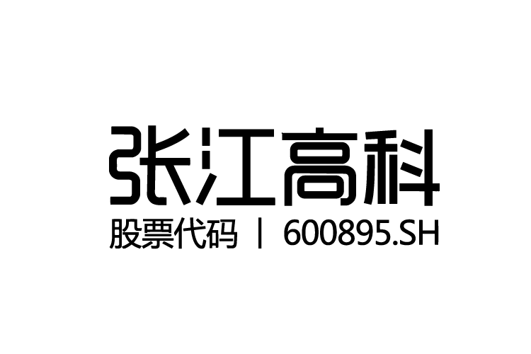 合作單位logo-像素-19