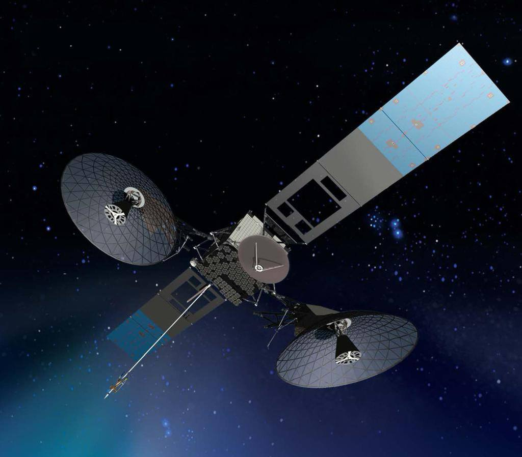 tdrs-satellite-illustration-01